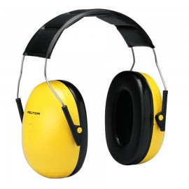 3M®  Personal Safety Division Optime 98 Earmuffs
