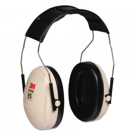 3M® Personal Safety Division PELTOR Optime 95 Earmuffs