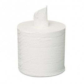 General® Center-Pull Hand Towels 2ply,6RLS/600CT