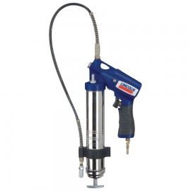 Lincoln® Industrial Automatic Air Powered Grease Gun