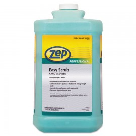 Easy Scrub Industrial Hand Cleaners,4 USG-Zep Professional®