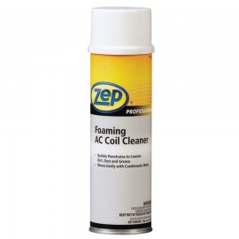 AC Coil Cleaners