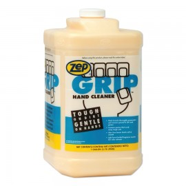Grip Heavy-Duty Hand Cleaners,4USG -Zep Professional®