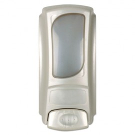 Dial® Professional Hand Care Anywhere Dispenser,(Pearl)