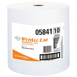 WypAll® L30 Wipers Jumbo Roll,950 CT