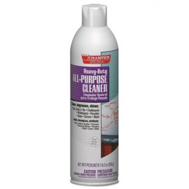Heavy-Duty All-Purpose Degreaser,12-18oz-Chase®