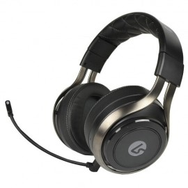 LucidSound LS31LE Wireless Gaming Headset for Xbox One, PS4 & PC