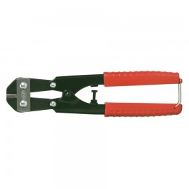 """H.K.Porter®8.5"""" Wire Cutter Tool"""