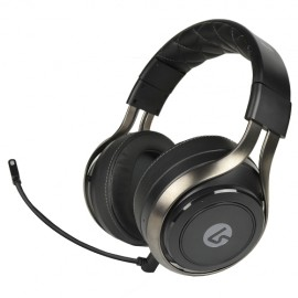 Lucidsound LS31LE Wireless Gaming Headset, Xbox,PS4,