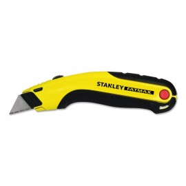 Stanley® FATMAX® Retractable Utility Knives