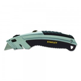 Stanley® Instant Change Utility Knives