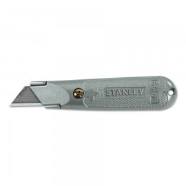 Stanley® Classic 199® Fixed Blade Utility Knive