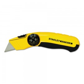Stanley® Fatmax Fixed Utility Knives