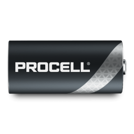 Procell® High Power Lithium Batteries CR2, 3V,12P