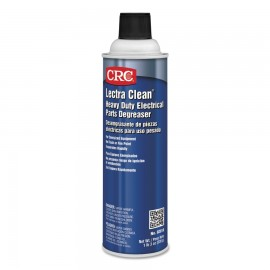 Lectra-Clean Heavy-Duty Degreaser,19oz-CRC®