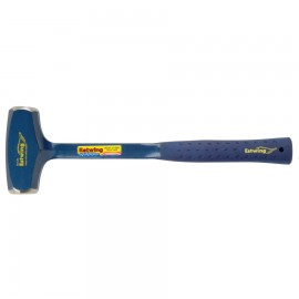 Estwing®4LB Hand Drilling Hammers
