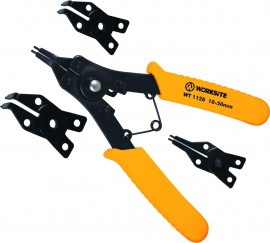 Worksite Snap Ring Pliers...
