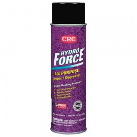 All-Purpose Cleaner,Degreaser,-20oz-Hydro-Force®