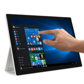 """Microsoft Surface Pro 5 Core 1GHz 4GB,128GB SSD 12.3"""" Touch Tablet"""