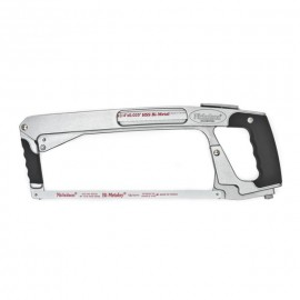 """Crescent® 12"""" 4-in-1 Pro High Tension Hacksaw,"""