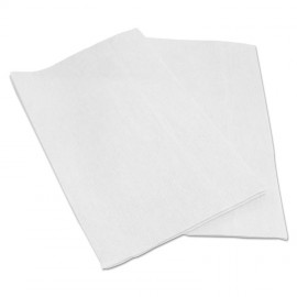 EPS Towels, Unscented, 13 x 21, White, 150CT-Boardwalk®