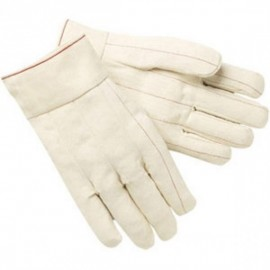 MCR Safety® Nap-Out Double Palm Gloves