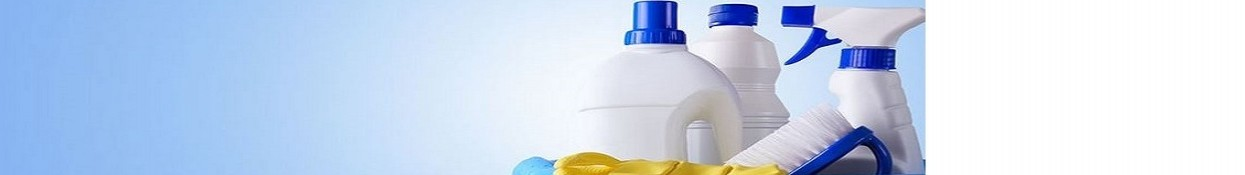 Commercial Brand Bathroom Cleaners, Best Brands -Bafco USA LLC