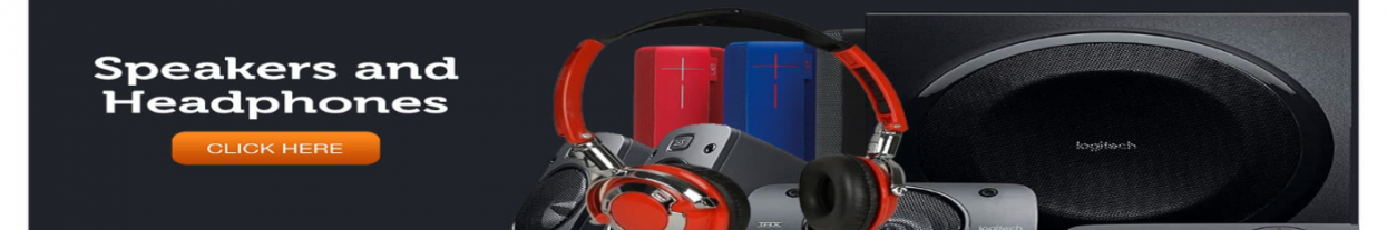 Speaker Systems -Gaming-PC Speakers, Headsets, Microphones,-Bafco USA LLC
