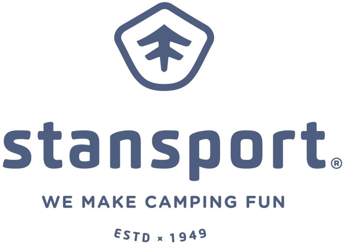 Stansport Camp Gear