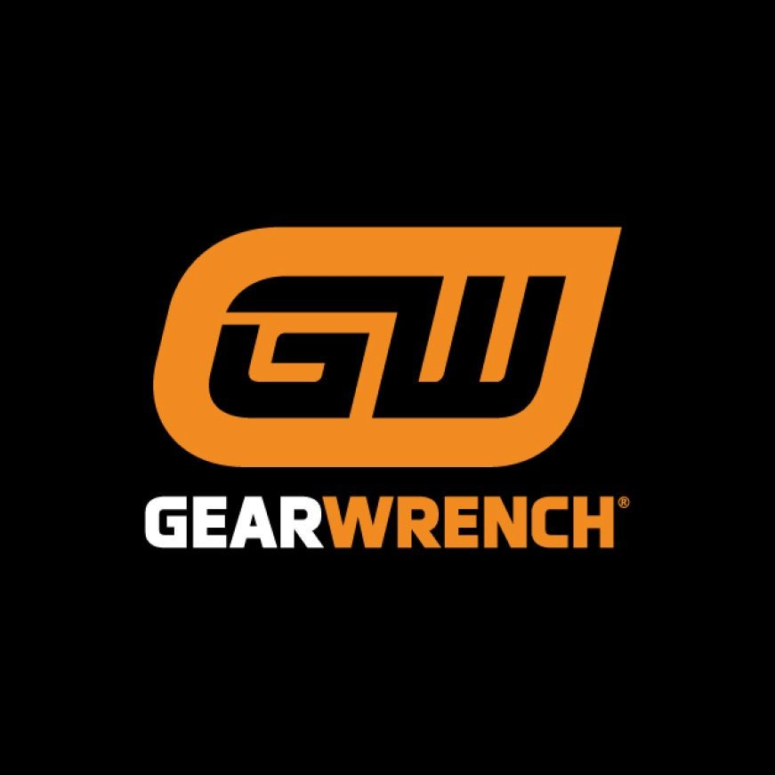 GearWrench Tools