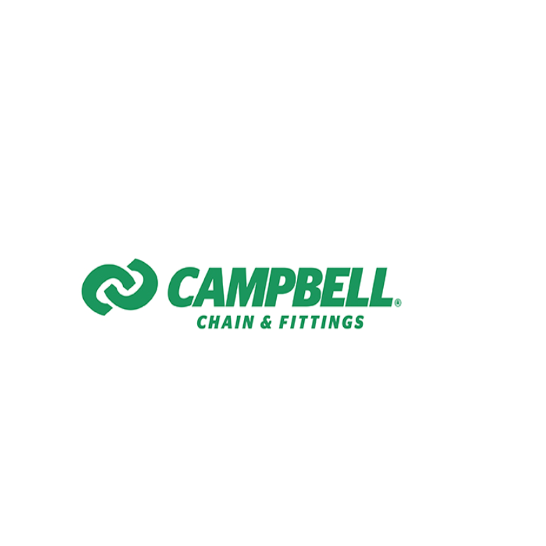 Campbell Chains Hooks