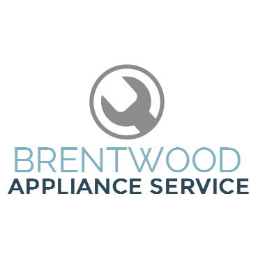 Brentwood Appliance